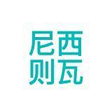 上海天放贸易有限公司相似公司