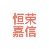 中车株洲电力机车有限公司相似公司