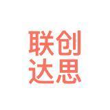 四川启天建筑工程有限公司相似公司