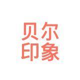 江苏奇乐儿文化发展有限公司相似公司