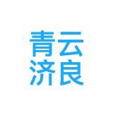 天津市兴强源建筑工程有限公司相似公司