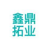北京中冠宝融坤投资有限责任公司相似公司