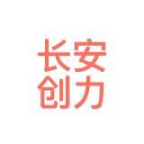 河南黄河旋风股份有限公司相似公司